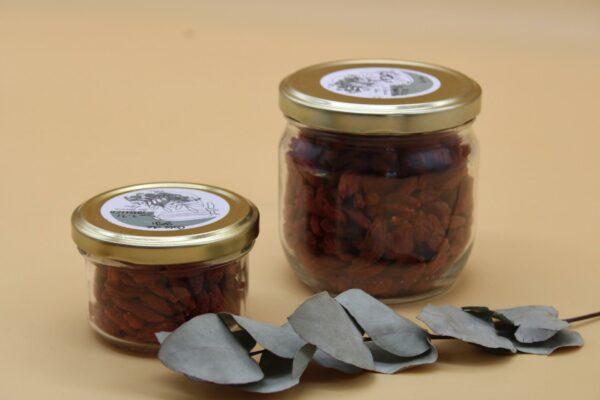 baies-de-goji-base-organic-food