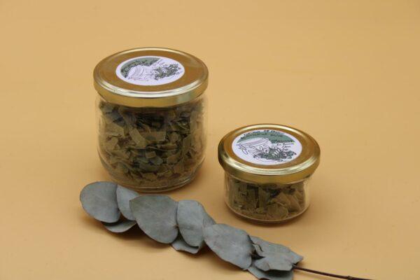 copeaux-savon-marseille-olive