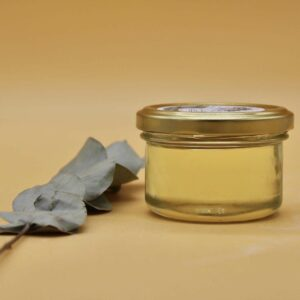 Huile d'aloe vera – 80 ml – Laboratoire du Haut-Ségala