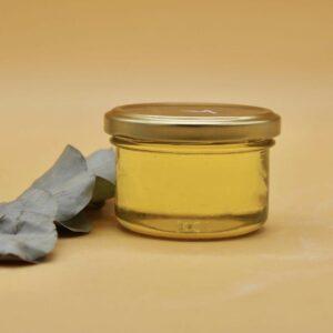 Huile de ricin – 80 ml – Laboratoire du Haut-Ségala