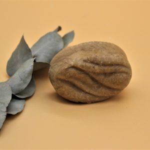 Kidoodoo- Shampoing solide – Cheveux fins, frisés ou crépus – 65gr