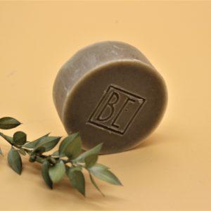 Shampoing aloe vera, ortie, lemongrass et tea tree – 100 gr – Be Cosmetics