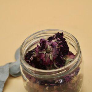 Rose (tisane) -20 gr