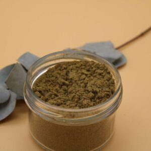 Cumin en poudre – 45 gr