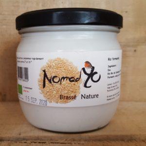 Nomadyo nature – 350 gr