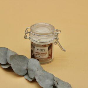 Crème visage hydratante Bonne mine – 50 ml