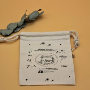 sac à vrac – Les bocaux d'Ana
