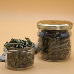 Sauge (tisane) – 20 gr