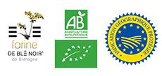 logos-bio-igp-ble-noir