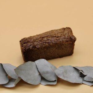 Gâteau breton au sarrasin «Mon p'tit breton» – Breizhine