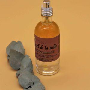 Rituel de la Belle – 100 ml