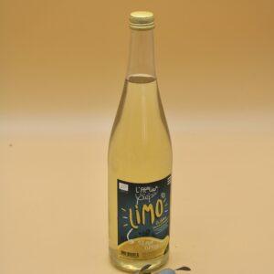 La lutine Limonade – 75cl