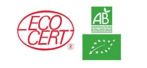 logos-ecocert-agriculture-bio