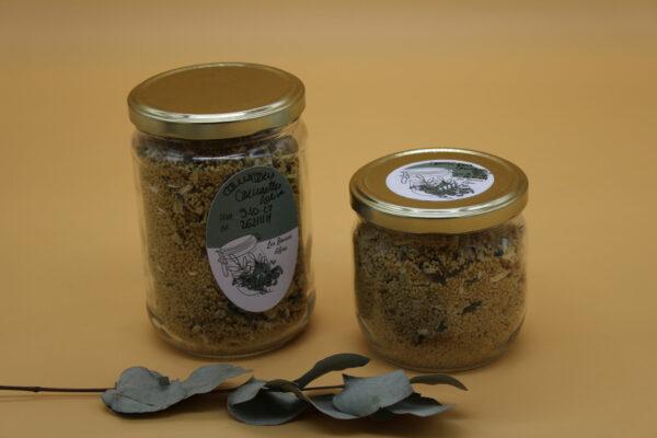 couscous-courgettes-olive
