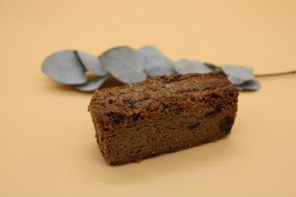 gateau-breton-chocolat