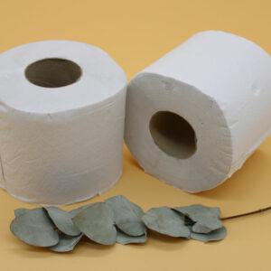 Papier toilette – à l'unité