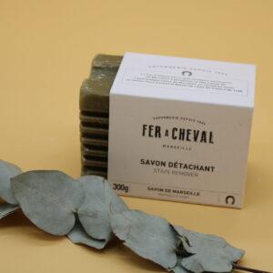Savon Détachant – 300 gr