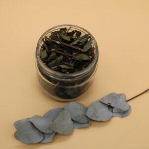 Menthe poivrée (tisane) – 20 gr
