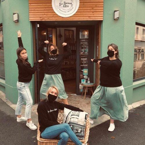 LBA-la-boutique